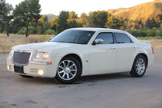2006 Chrysler 300 C Santa Clarita, CA 1