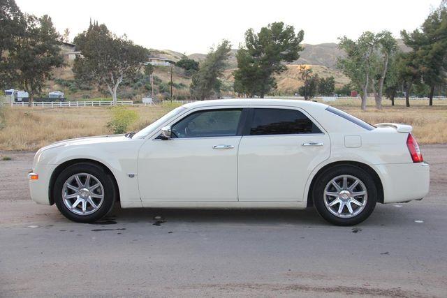 2006 Chrysler 300 C Santa Clarita, CA 11