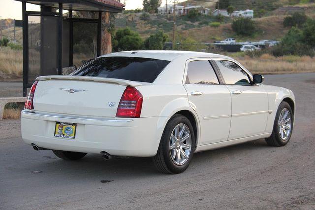 2006 Chrysler 300 C Santa Clarita, CA 6