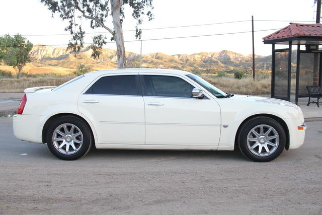 2006 Chrysler 300 C Santa Clarita, CA 12