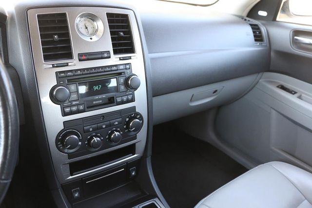 2006 Chrysler 300 Touring Santa Clarita, CA 18