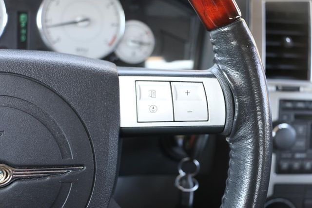 2006 Chrysler 300 Touring Santa Clarita, CA 23