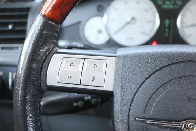 2006 Chrysler 300 Touring Santa Clarita, CA 22