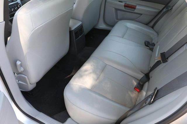 2006 Chrysler 300 Touring Santa Clarita, CA 15