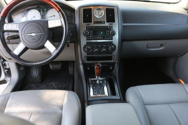 2006 Chrysler 300 Touring Santa Clarita, CA 7