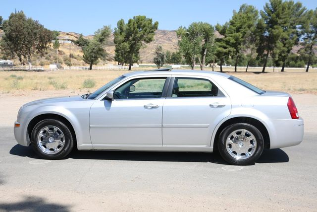 2006 Chrysler 300 Touring Santa Clarita, CA 11