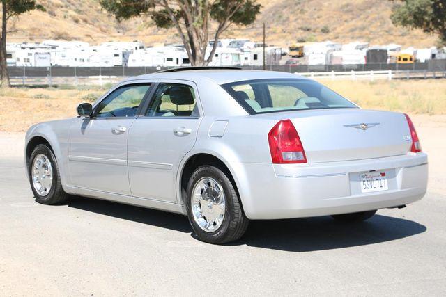2006 Chrysler 300 Touring Santa Clarita, CA 5