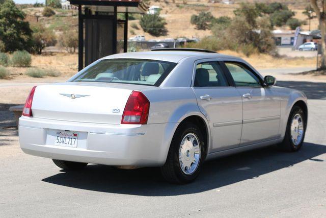 2006 Chrysler 300 Touring Santa Clarita, CA 6