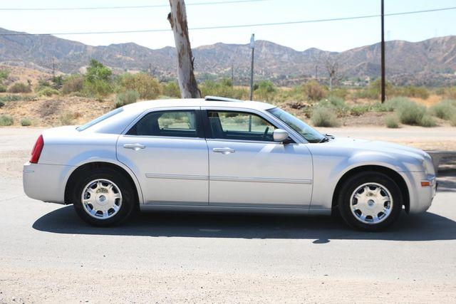2006 Chrysler 300 Touring Santa Clarita, CA 12