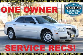 2006 Chrysler 300 Santa Clarita, CA
