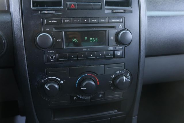 2006 Chrysler 300 Santa Clarita, CA 19
