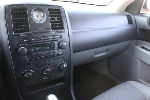 2006 Chrysler 300 Santa Clarita, CA 18