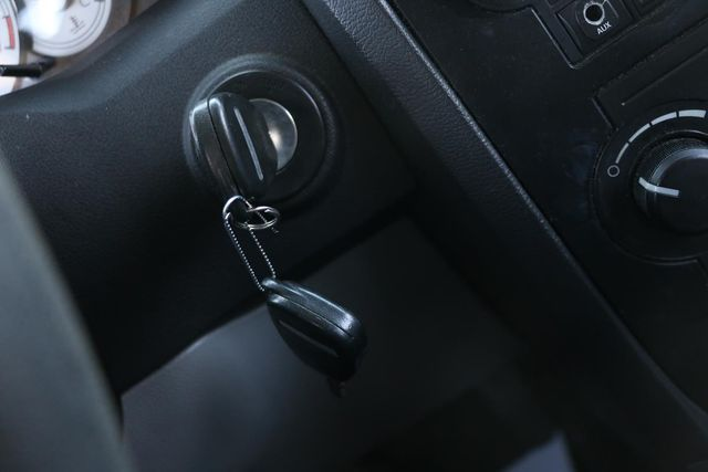 2006 Chrysler 300 Santa Clarita, CA 21