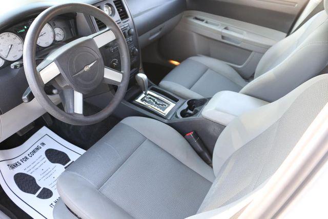 2006 Chrysler 300 Santa Clarita, CA 8