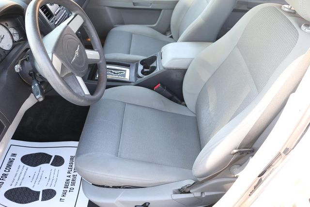 2006 Chrysler 300 Santa Clarita, CA 13