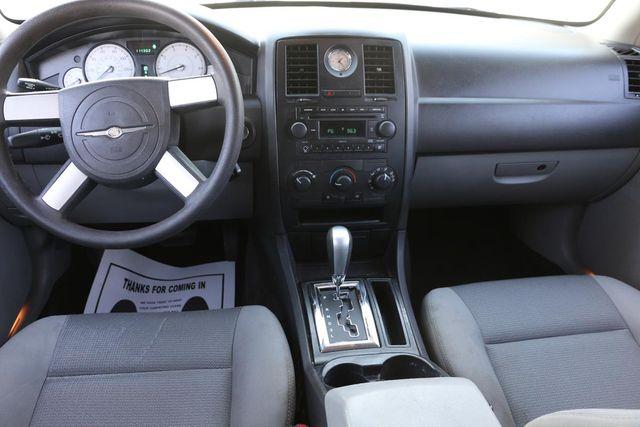 2006 Chrysler 300 Santa Clarita, CA 7