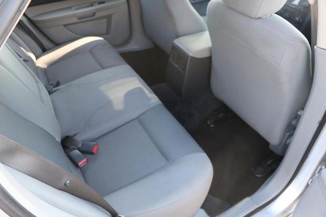 2006 Chrysler 300 Santa Clarita, CA 16