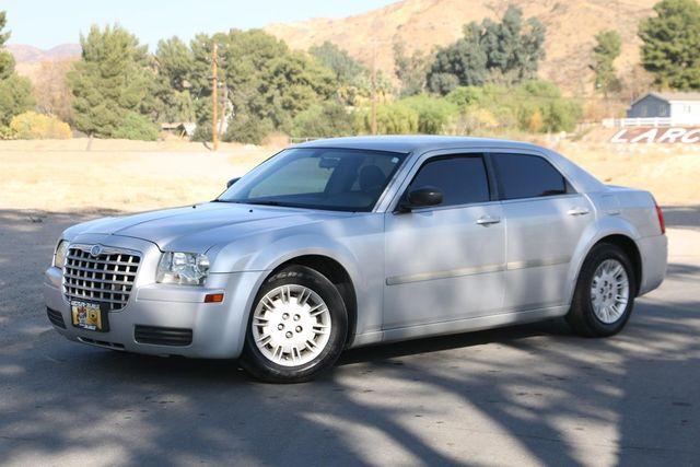 2006 Chrysler 300 Santa Clarita, CA 1