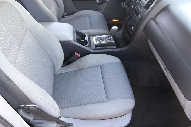 2006 Chrysler 300 Santa Clarita, CA 14