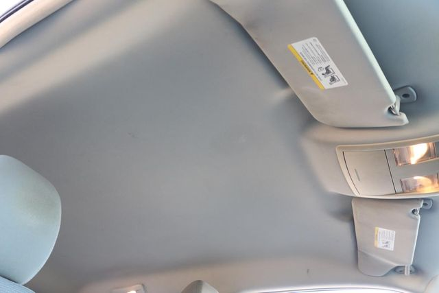 2006 Chrysler 300 Santa Clarita, CA 24