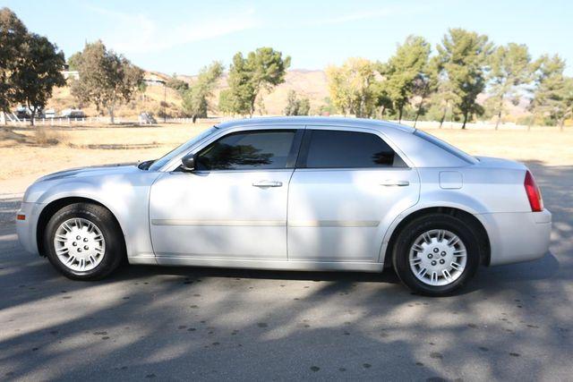 2006 Chrysler 300 Santa Clarita, CA 11