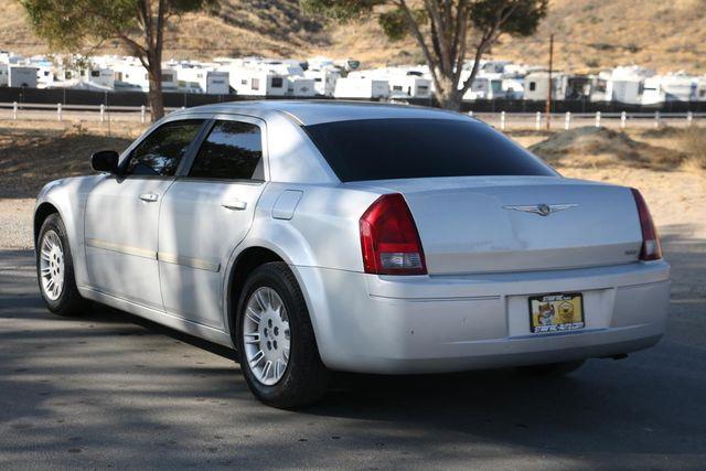 2006 Chrysler 300 Santa Clarita, CA 5