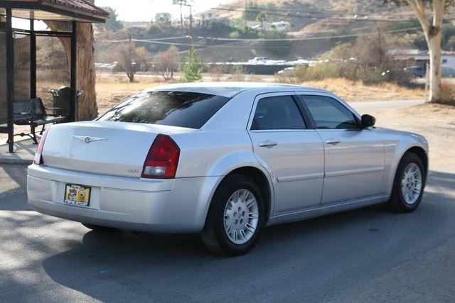 2006 Chrysler 300 Santa Clarita, CA 6