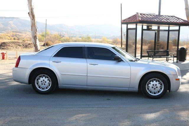 2006 Chrysler 300 Santa Clarita, CA 12