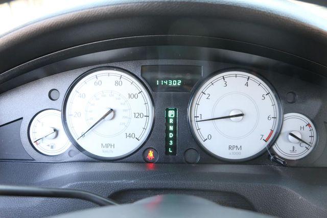2006 Chrysler 300 Santa Clarita, CA 17