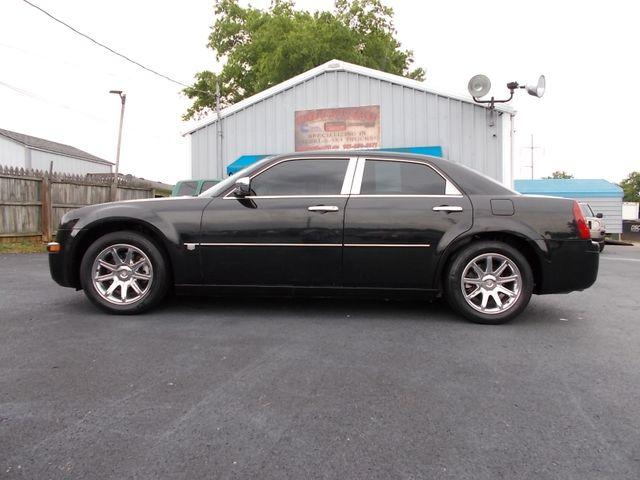 2006 Chrysler 300 C Shelbyville, TN 1