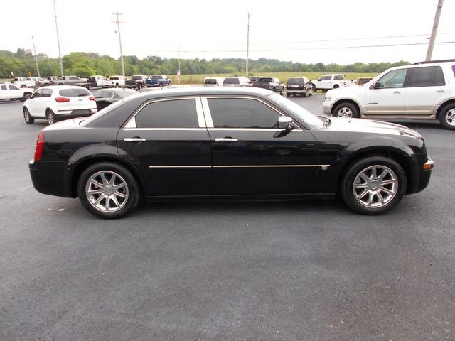 2006 Chrysler 300 C Shelbyville, TN 10