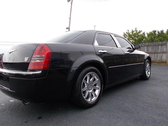2006 Chrysler 300 C Shelbyville, TN 11
