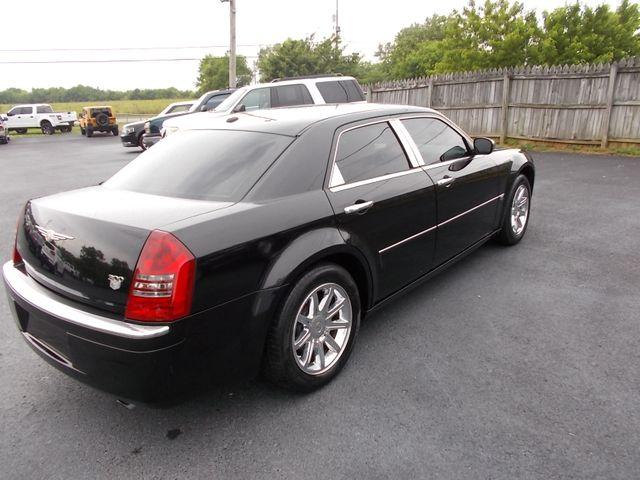 2006 Chrysler 300 C Shelbyville, TN 12