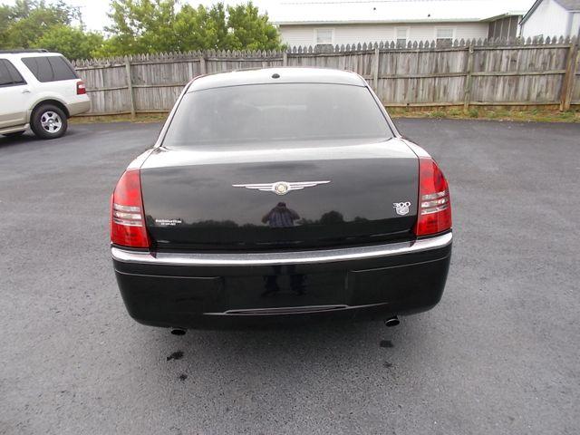 2006 Chrysler 300 C Shelbyville, TN 13