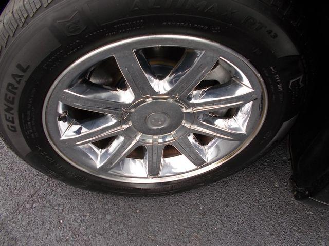 2006 Chrysler 300 C Shelbyville, TN 15