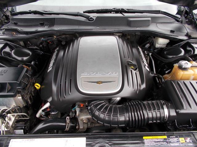 2006 Chrysler 300 C Shelbyville, TN 16