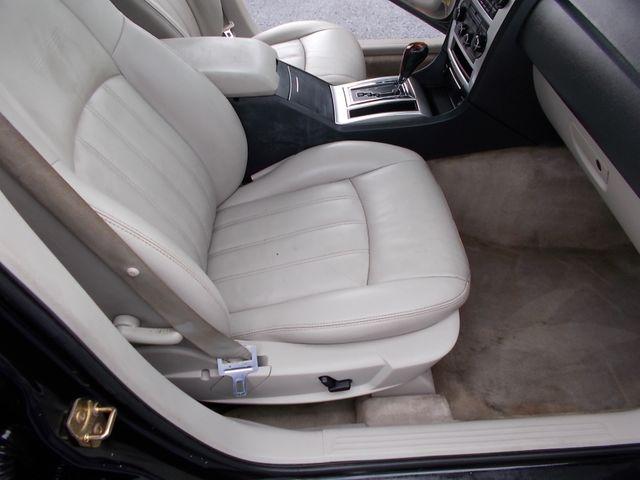2006 Chrysler 300 C Shelbyville, TN 18