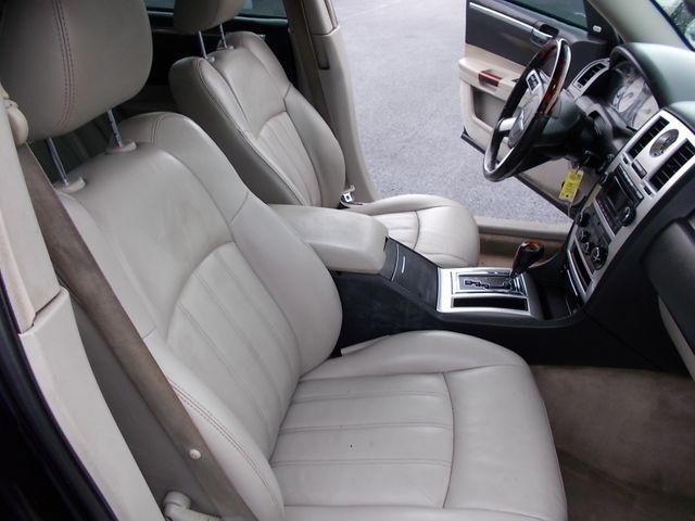 2006 Chrysler 300 C Shelbyville, TN 19