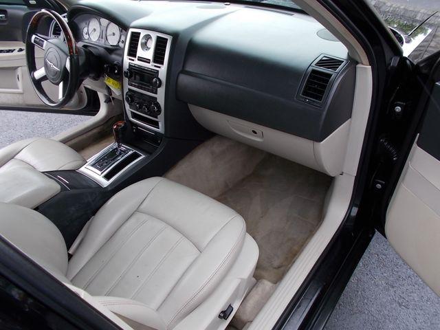 2006 Chrysler 300 C Shelbyville, TN 20