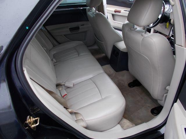 2006 Chrysler 300 C Shelbyville, TN 21
