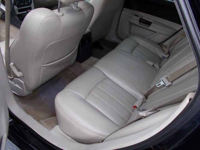 2006 Chrysler 300 C Shelbyville, TN 22