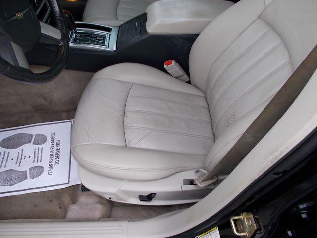 2006 Chrysler 300 C Shelbyville, TN 23