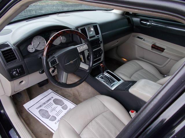 2006 Chrysler 300 C Shelbyville, TN 24