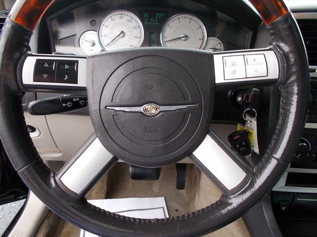 2006 Chrysler 300 C Shelbyville, TN 27