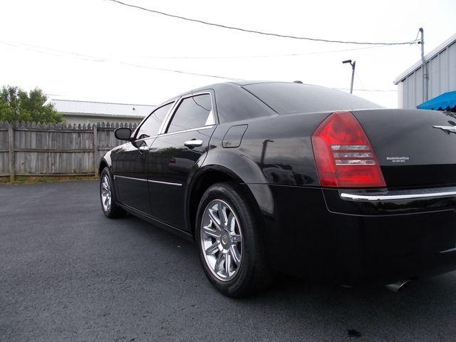2006 Chrysler 300 C Shelbyville, TN 3
