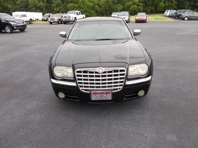 2006 Chrysler 300 C Shelbyville, TN 7