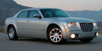 2006 Chrysler 300 C in Tomball, TX 77375