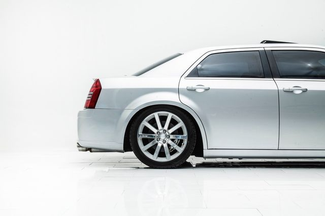 2006 Chrysler 300c SRT8 Supercharged w/ Many Upgrades in , TX 75006