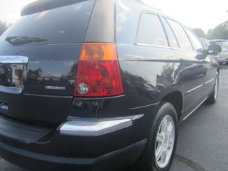 2006 Chrysler Pacifica Touring Batesville, Mississippi 13