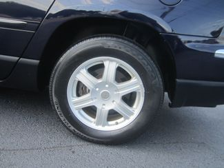 2006 Chrysler Pacifica Touring Batesville, Mississippi 14